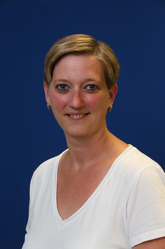 Kerstin Sassmann