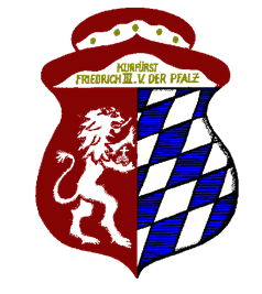 Stamm Kurfürst Friedrich der III v.d. Pfalz n.e.V.