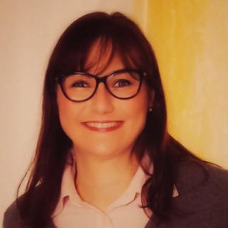 Silke Martinovic