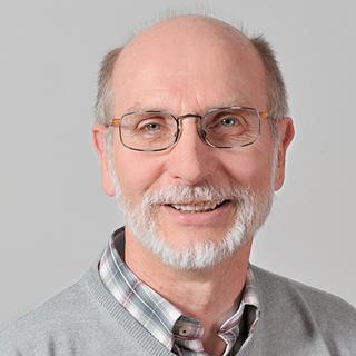 Wolfgang Köpp